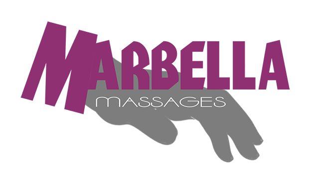 Marbella Massages